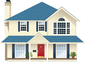 Zoning Systems Give You Comfort Control in Every Room of Your House